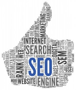 Affordable Search Engine Optimization Image